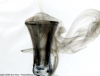 smoke-dec-2008--001