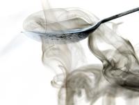 smoke-dec-2008--002