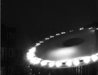 ufo-4