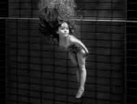 waterworld-2016-3