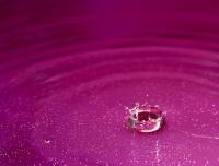 waterdropsmei2010-074