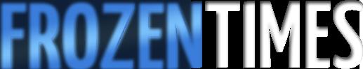 frozentimes.net