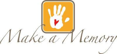 makeamemory-logo