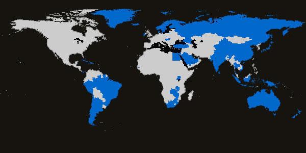 worldmap2.jpg